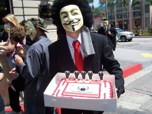 Anonymous_Cake_2_by_Crownjo